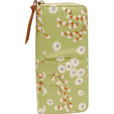 Amy Butler Kalencom Treasure Wallet