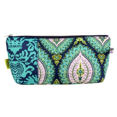 Amy Butler Carried Away Everything Cosmetic Bag