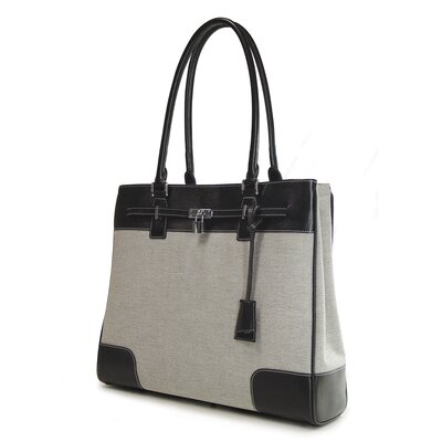 Mobile Edge Women's Madison Tote Bag