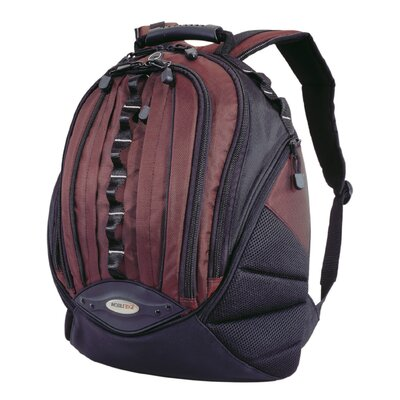 Select Backpack