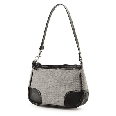 Mobile Edge Madison Shoulder Bag