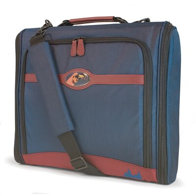 Mobile Edge DIG Laptop Tote