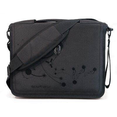 Mobile Edge Alienware Portfolio for M11X in Black