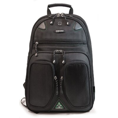 ScanFast 2.0 Backpack