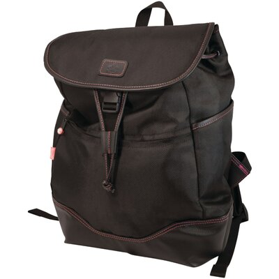 Sumo Combo Notebook Backpack
