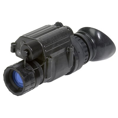 ATN 6015-WPT Multi-Purpose Night Vision Systems