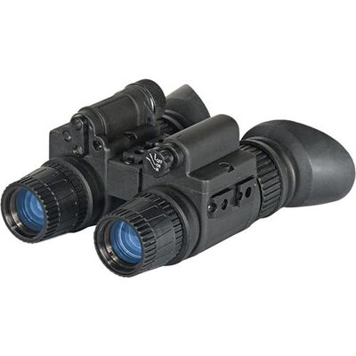 ATN PS15-Gen. 4 Night Vision Goggles with Accessories