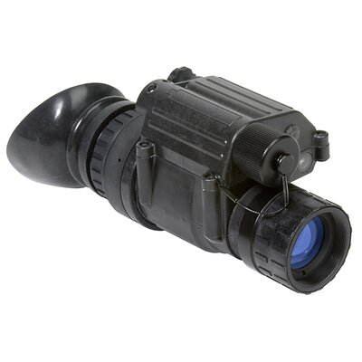 ATN 6015-Gen. 3A Multi-Purpose Night Vision Systems