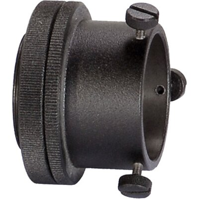 ATN Camera Adapter CA1