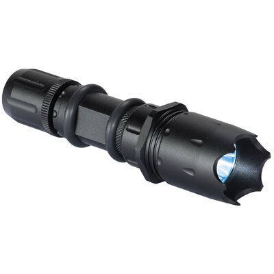 J125 Tactical/Duty Flashlights
