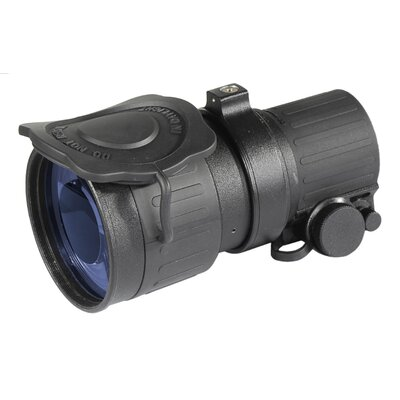 ATN PS22-CGT Front Night Vision Rifle System