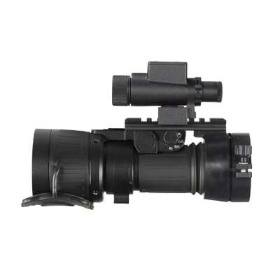 ATN PS40-CGT Day / Night Vision Rifle System