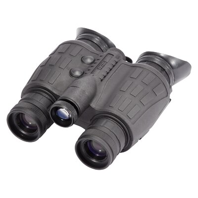 ATN Night Cougar Night Vision Goggle