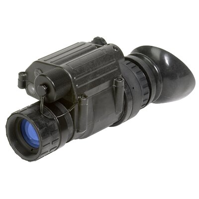 Night Vision Monocular 6015-CGT