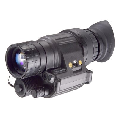 Night Vision Monocular PVS14-3P