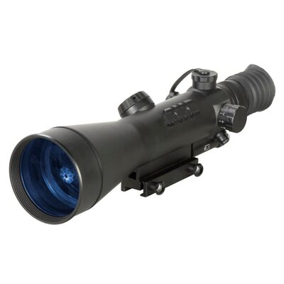ATN MARS Night Vision Riflescope