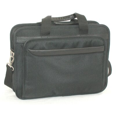Netpack Laptop Briefcase