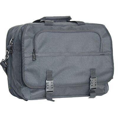 Check Point Friendly Laptop Briefcase
