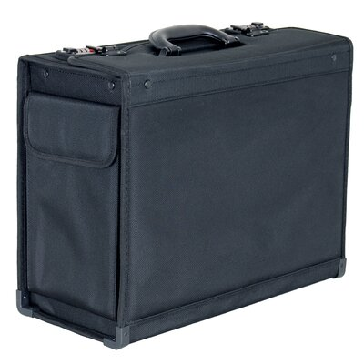 Netpack Hardsided Laptop Catalog Case