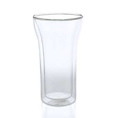 Bodum Assam 13.5 oz. Double Wall Glasses (Set of 2)