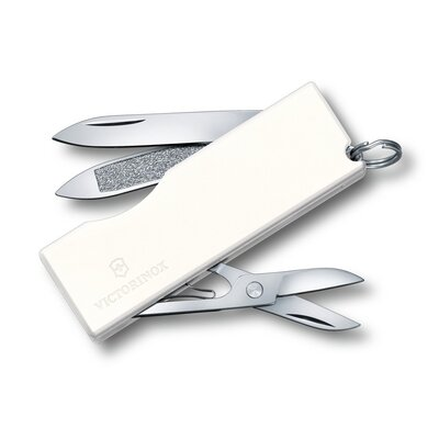 Victorinox Swiss Army Tomo Knife