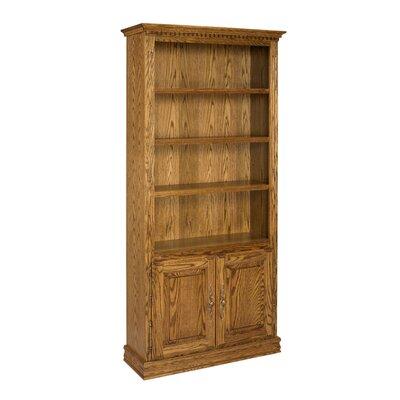 Hokku Designs Vale Royal Solid Wood Bench | Wayfair