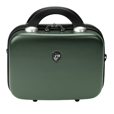 Heys USA vCase Beauty Case