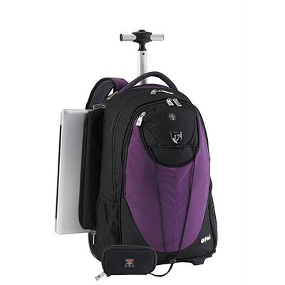 ePac01 Roller Backpack