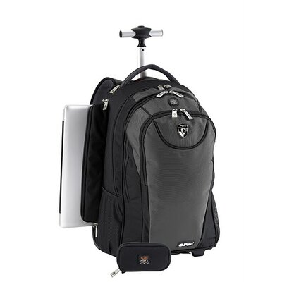 Heys USA ePac05 Roller Backpack