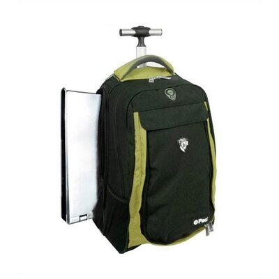 ePac03 Roller Backpack