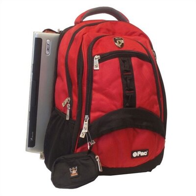 Heys USA ePac02 Backpack
