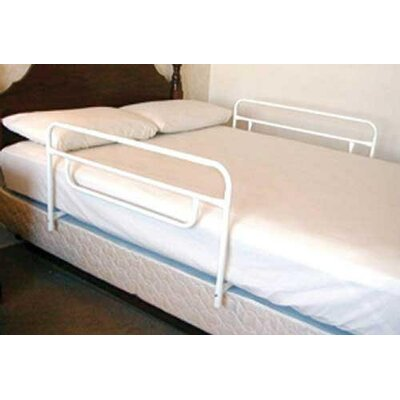 Mobility Transfer Systems Home Double Bed Rail