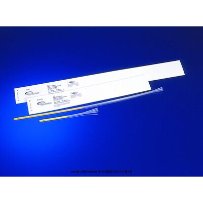 Rochester Medical Antibacterial Personal Catheter