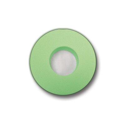 Val Med Foam Positioning Ring