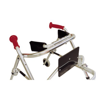 Kaye Products Youth's Walker with Built-In Seat