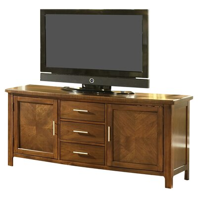 "Somerton Dwelling Gatsby 62"" TV Stand"