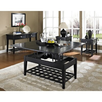 Somerton Dwelling Element Coffee Table Set