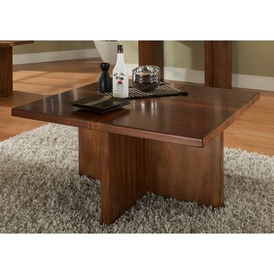Somerton Dwelling Opus Coffee Table