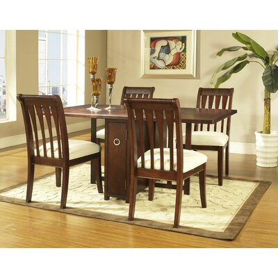 Somerton Dwelling Caress Dining Table