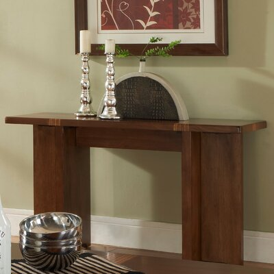 Somerton Dwelling Opus Console Table