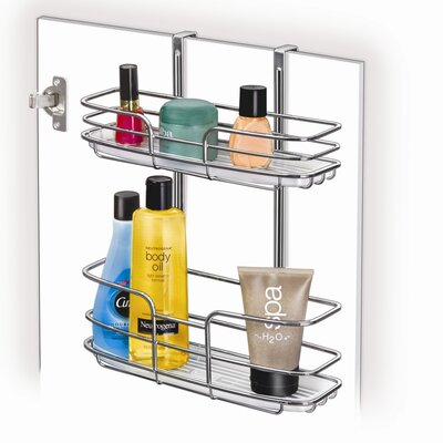 Cabinet Bathroom Shelf