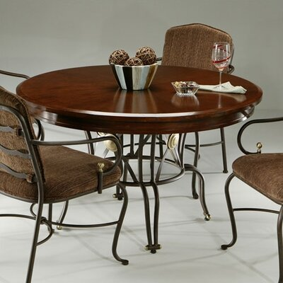 Hotting Hill Dining Table