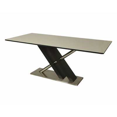 Charlize Dining Table