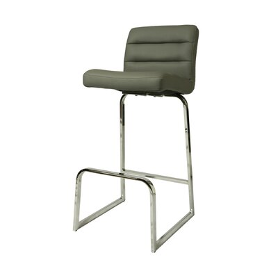 Pastel Furniture Zetta Barstool