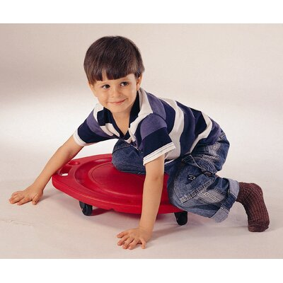 Weplay Small Roller Board