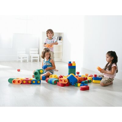 Weplay Linkits (95 Pieces)
