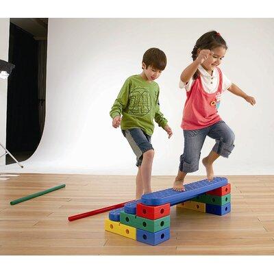 Weplay Motor Skills Basic Balance Set