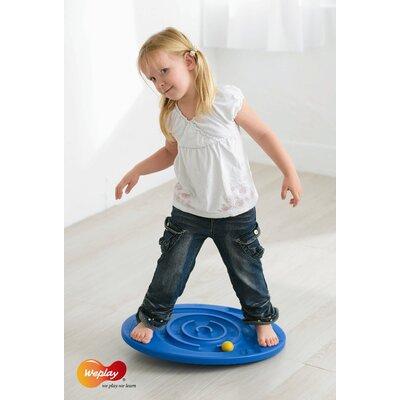 Weplay Maze Balancing Board