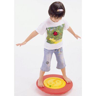 Weplay Small Tai Chi Balance Board