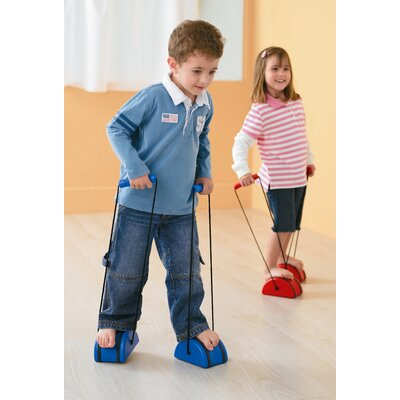 Weplay Stepping Stone (1 Pair)